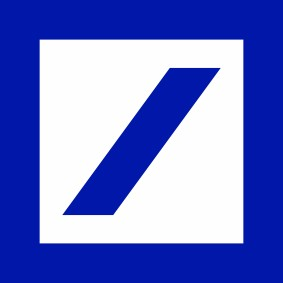 Internship at Deutsche Bank