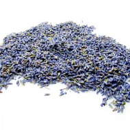 Lavender from ESGREEN