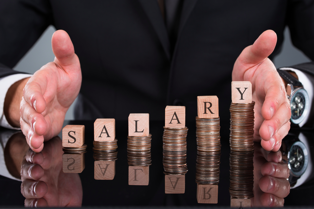 how-to-increase-salary