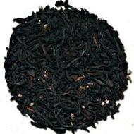 Cherry Almond Tea from Culinary Teas