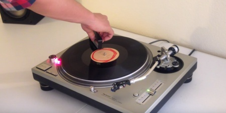 A beginner's guide to buying a record player
