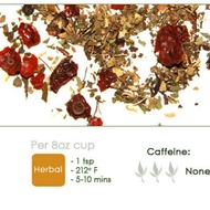 Holy Detox from Koni Tea Company
