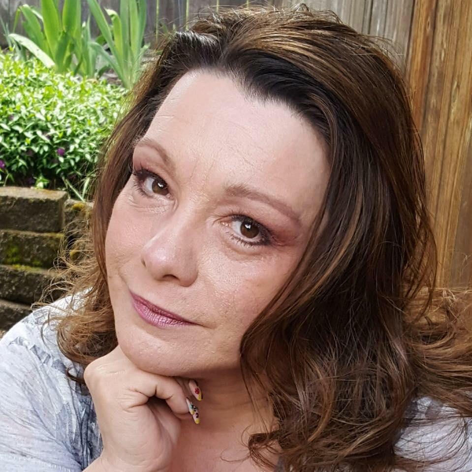 Michelle Den Boer