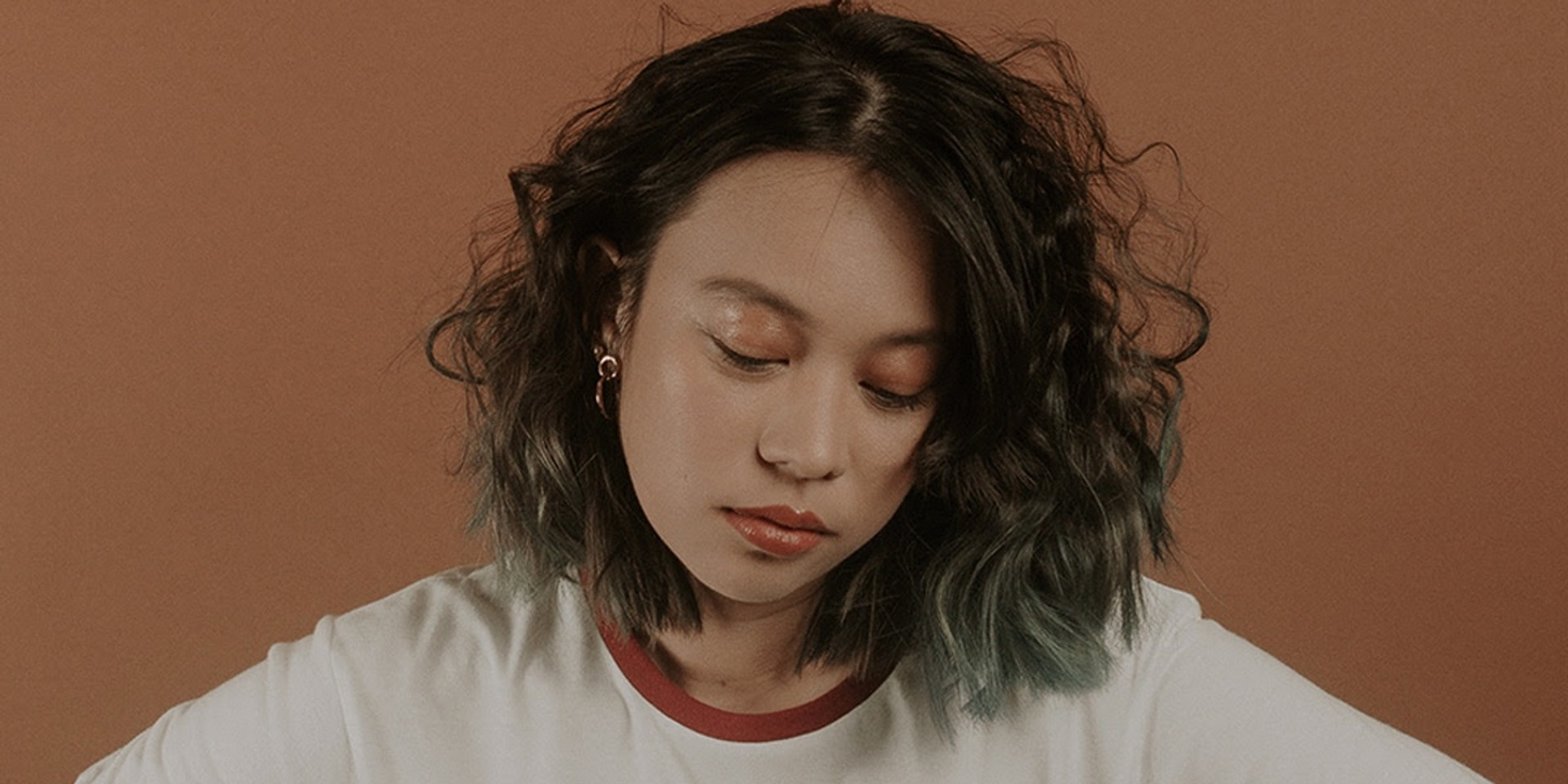 Reese Lansangan covers Eraserheads's With A Smile – listen