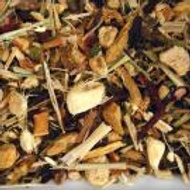 Herbal Energizer Wellness Tea from Roundtable Tea Company
