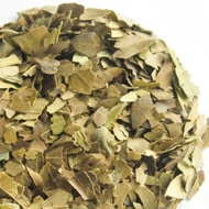 Yaupon Medium Roast Tea from Tea Composer