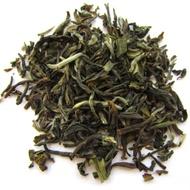 India Darjeeling 2020 1st Flush Badamtam FTGFOP1 Black Tea from What-Cha