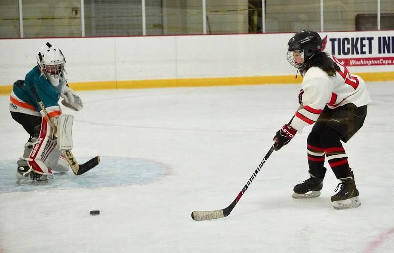 Hockey_g2_261jpeg
