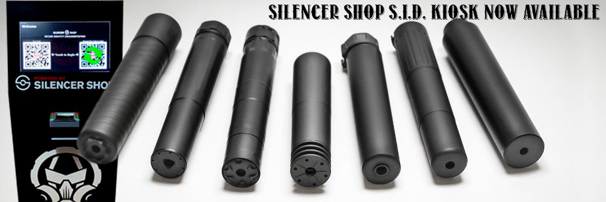 https://www.silencershop.com/vendorurl/vendor/index/v_id/21606
