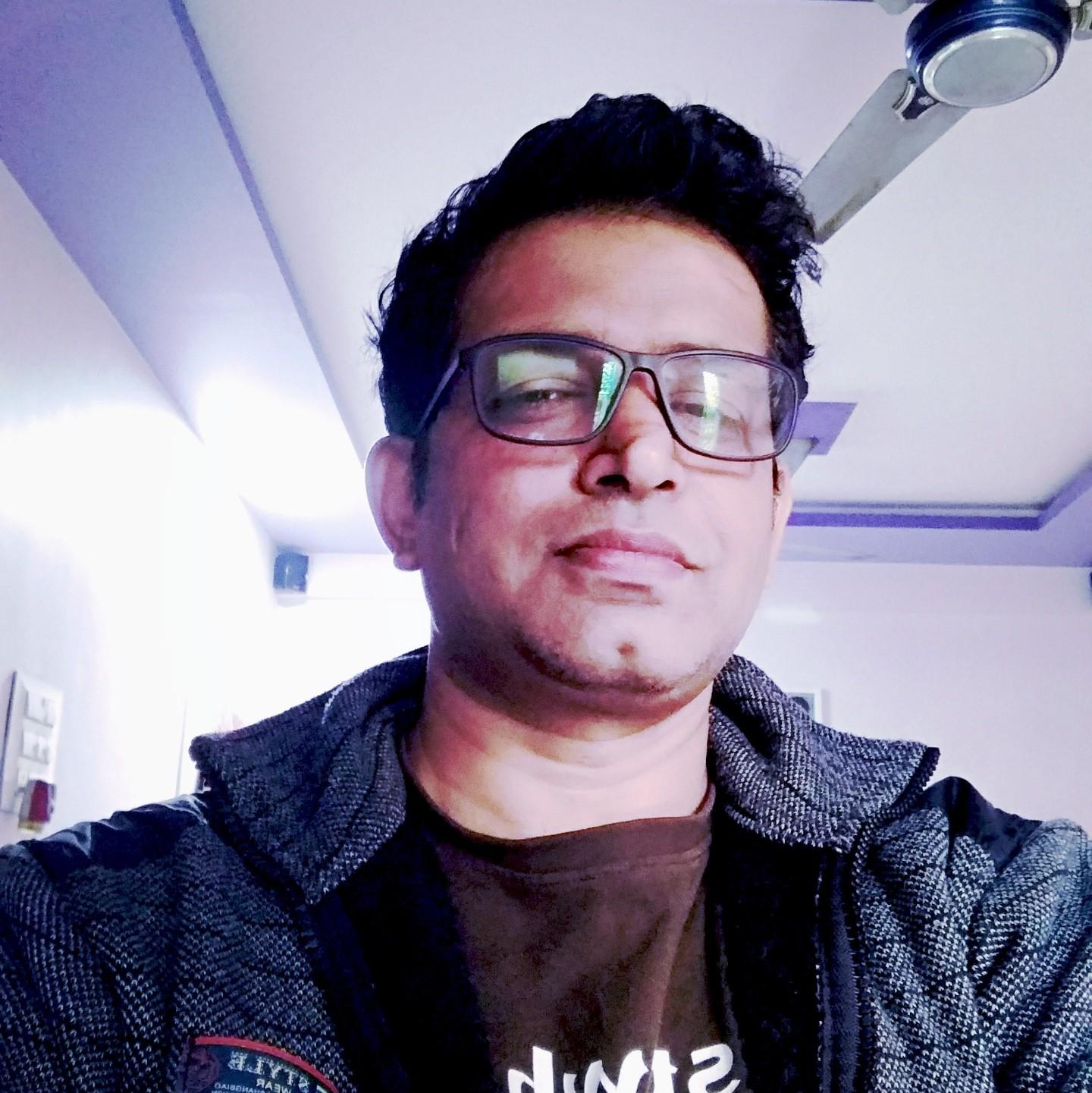 Avinash Tandle