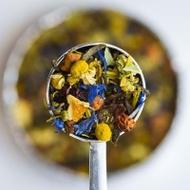 Relax from Bird & Blend Tea Co.
