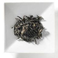 Phoenix Bird Select from Mighty Leaf Tea