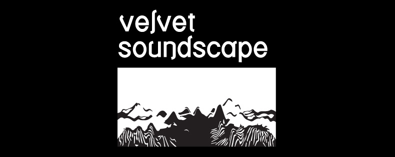 VELVET SOUNDSCAPE OFFICIAL LAUNCH PARTY WITH JEREMY BOON & ZUSHAN