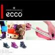 Էկկօ  կոշիկի և աքսեսուարների խանութ սրահ – Ecco