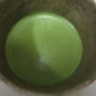 Wako Matcha from Teance Fine Teas
