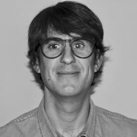 Felipe Alonso Atienza, PhD