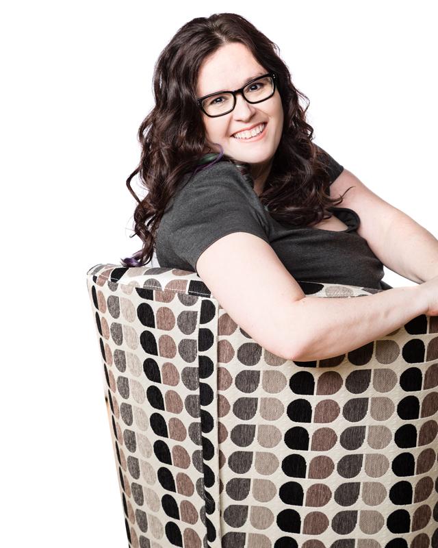Lara Wellman