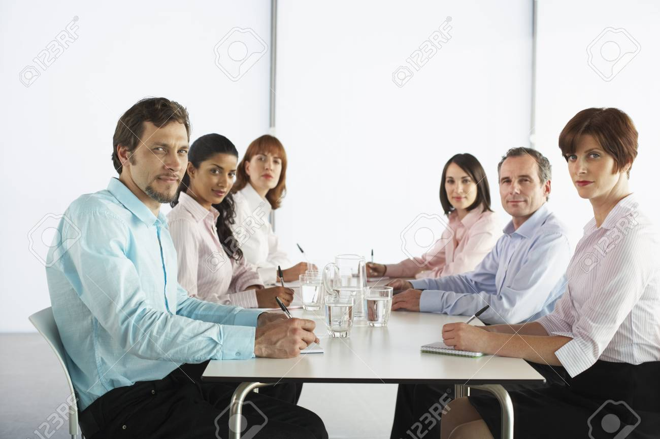 Workplace Success