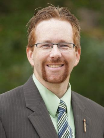 Dr. Corey Gilbert, PhD, LPC, PA-ABCST, CFTP