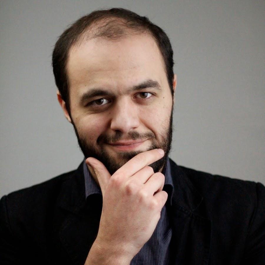 Giorgi Kavtaradze