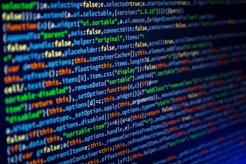 Angular 2 Crash Course with TypeScript | Academy Hacker