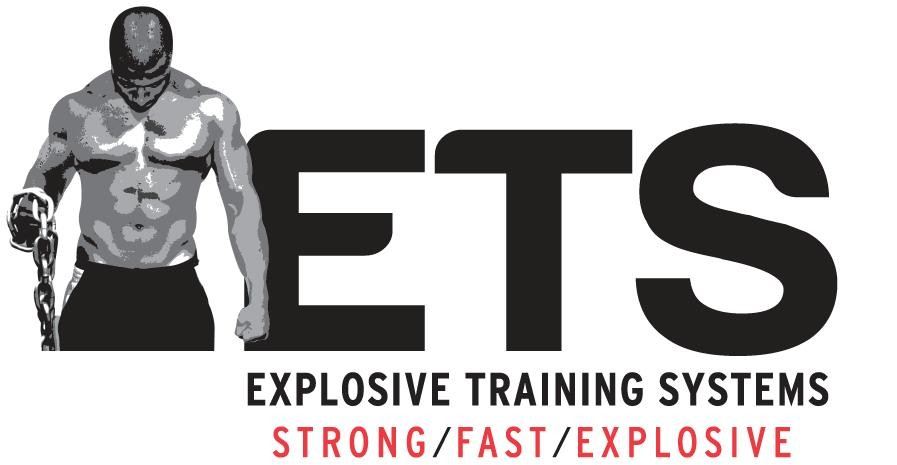 Internship at Explosive Training Systems, LLC
