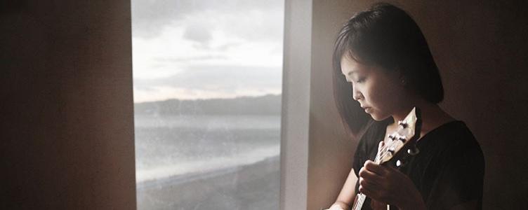 Esplanade Foreword February: Crystal Goh