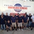 Brookshire TX Movers