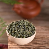 """First Flush """"Competition Grade"""" Laoshan Green Tea - Spring 2020 from Yunnan Sourcing"""