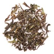 Darjeeling Spring Tip from Adagio Teas