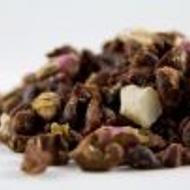 Prickly Pear from Cornelia Bean
