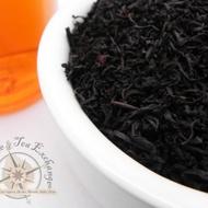 Hazelnut Cookie from The Spice & Tea Exchange