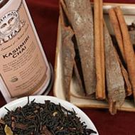 Kashmiri Chai from Golden Moon Tea