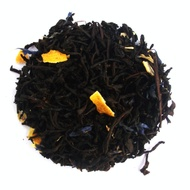 Earl Grey from Empire Tea and Spice Merchants