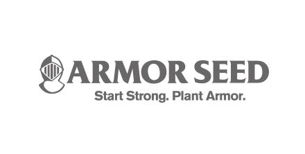 Armor Seed
