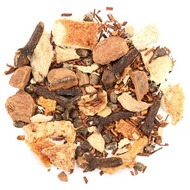 Rooibos Vanilla Chai from Adagio Teas