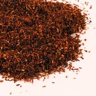 Gingerbread Rooibos from Market Spice
