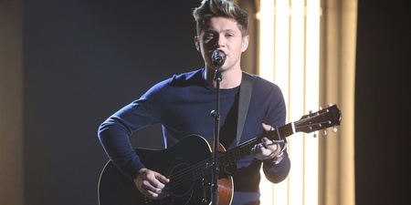 Niall Horan to perform in Asia next year — Manila, Singapore & Japan dates announced