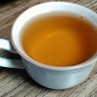 Darjeeling First Flush - Thurbo from Curious Tea
