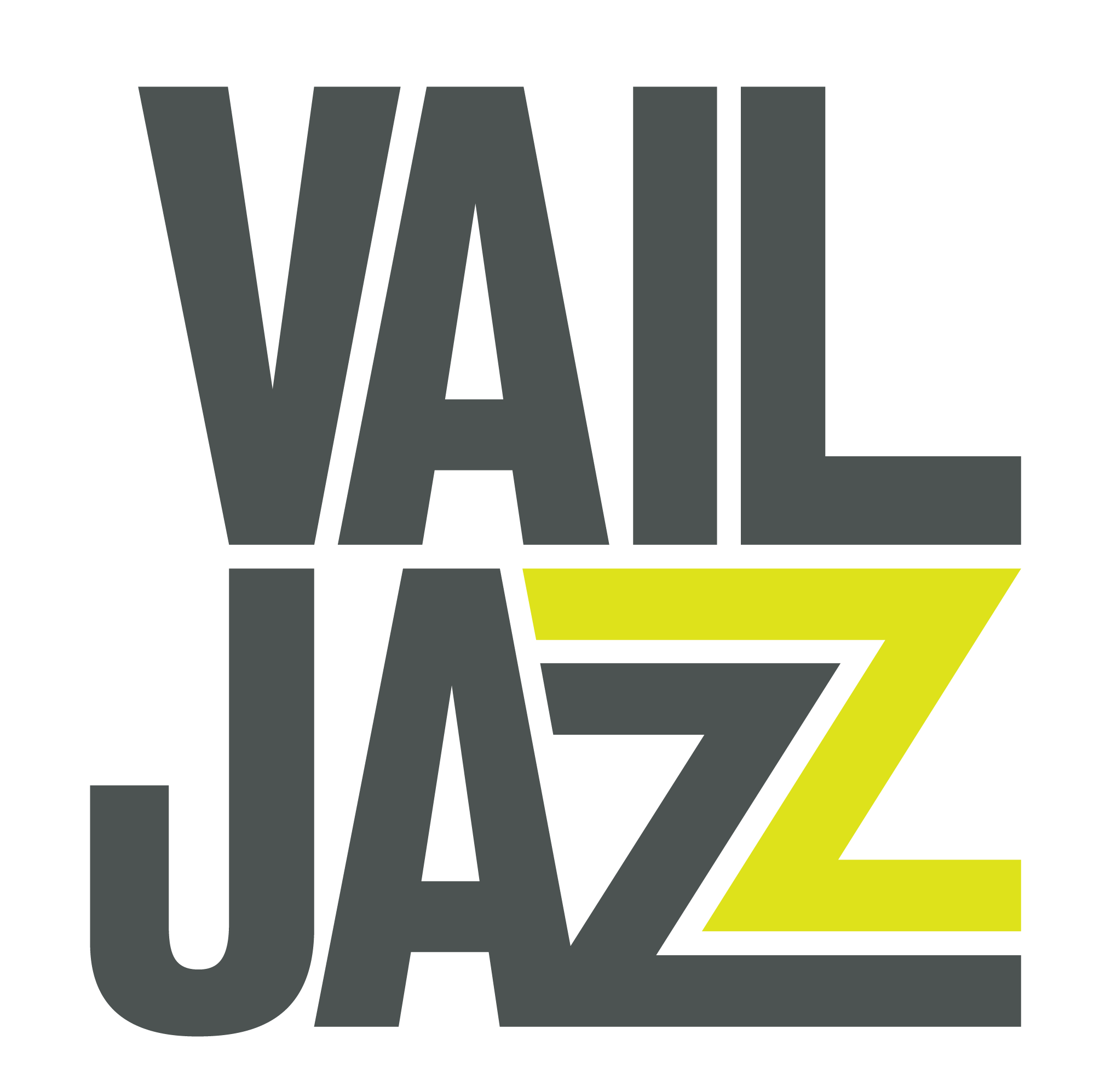 Internship at The Vail Jazz Foundation
