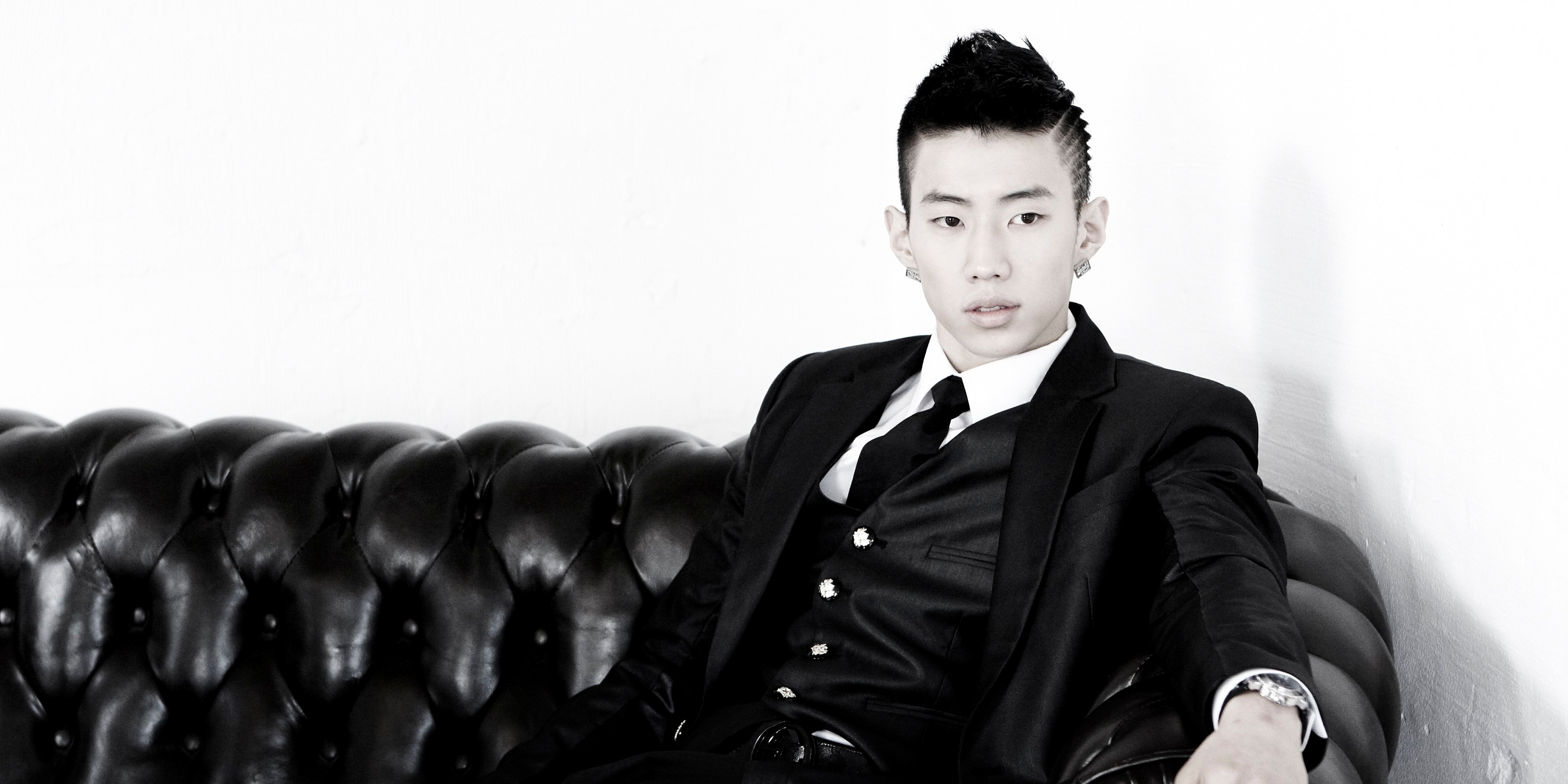 Jay Park leads SHINE Festival line-up with Gentle Bones, ShiGGa Shay and more