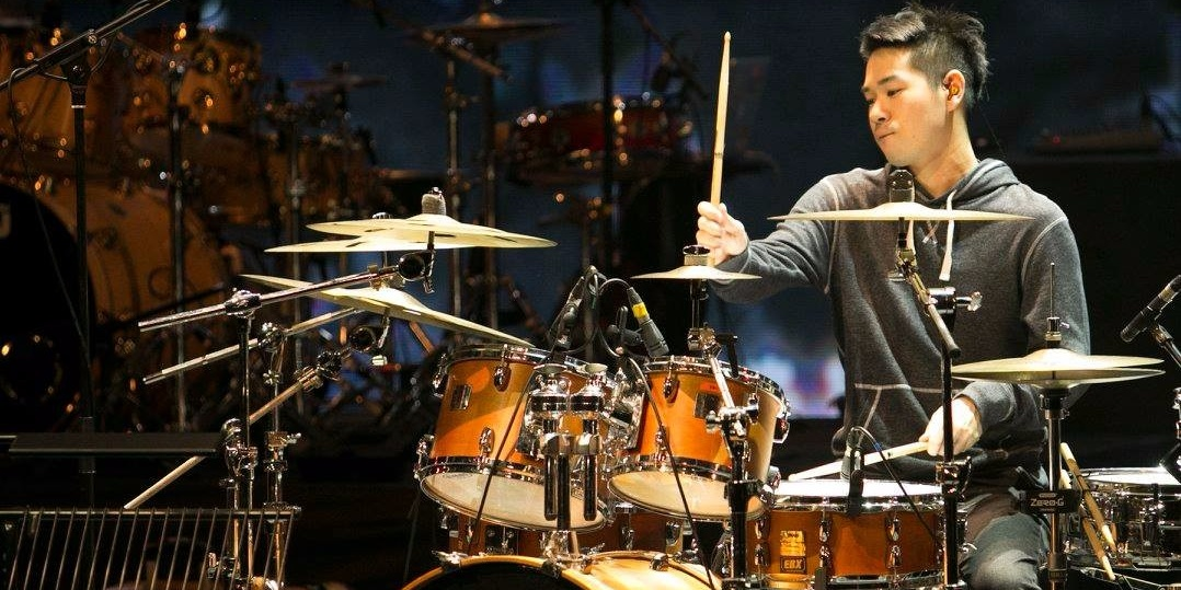 Attention drumming prodigies, registration for Drum Off Singapore 2017 is now open