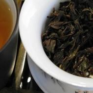 Yunnan Beauty from Mandala Tea