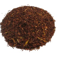 Chocolate Rooibos from Great British Tea Store