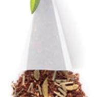 Winter Chai from Tea Forte