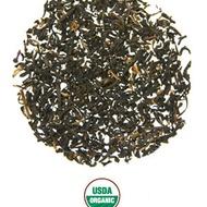 English Breakfast Black Tea from Rishi Tea