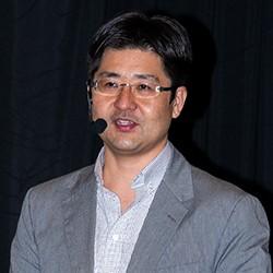 Mauricio Aizawa
