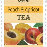 Peach & Apricot from Gemi Te