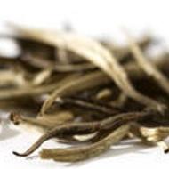 Hajua Estate Assam White Tea from Jing Tea