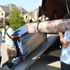 Quiver Full Movers | Newark TX Movers